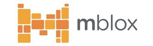 Mblox - Ynet Interactive - Web Developer